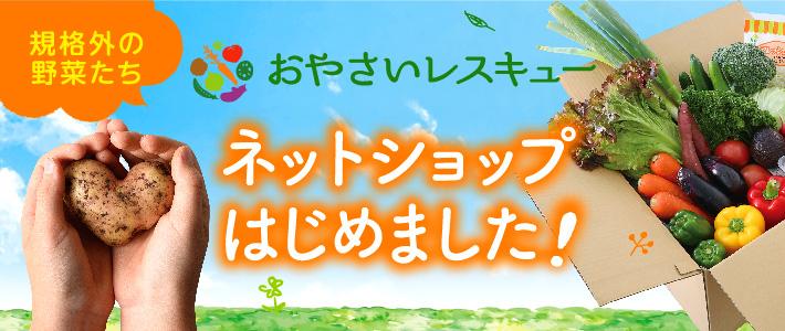 レスキュースマートフォン用の画像
